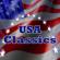 The Star Spangled Banner (United States National Anthem) - United States Marine Band