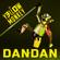 DANDAN - THE YELLOW MONKEY