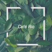 Edoardo Más - Cafe Rio