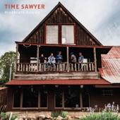 Time Sawyer - Mary Jane