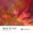 Download lagu Max Fail & NATAN - Back To You.mp3