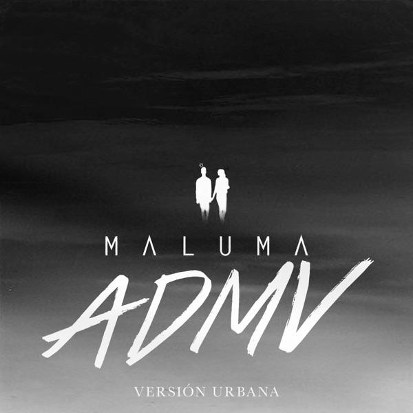ADMV (Versión Urbana) - Single