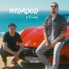 Mirador by Kezah iTunes Track 1
