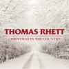 Thomas Rhett - The Christmas Song