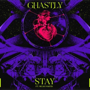 Stay (feat. Micah Martin) - Single