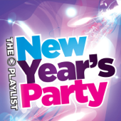 The Playlist: New Year's Party