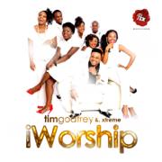 Na You Be God (feat. EBEN & Ccioma) - Tim Godfrey & Xtreme