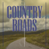 Caleb Hyles Country Roads - Caleb Hyles