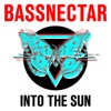 Into the Sun, Bassnectar