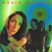 Sin Llorar - Madre Matilda