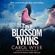 Carol Wyer - The Blossom Twins: Detective Natalie Ward, Book 5 (Unabridged)