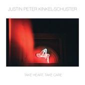 Justin Peter Kinkel-Schuster - Educated Guesses