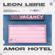 Техномалолетка - Leon Libre
