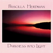 Priscilla Herdman - Old Jack Ryan
