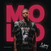 Molo - Aubrey Qwana