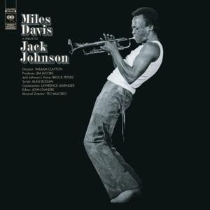 Miles Davis - Right Off