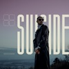 Suicide by 00:60 iTunes Track 1