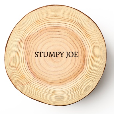 Stumpy Joe - Hank Locklin