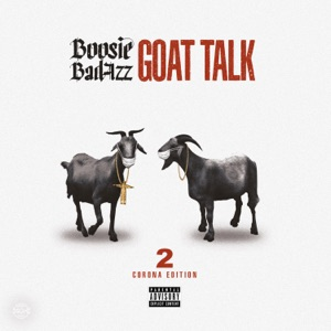 Boosie Badazz - Goat Talk (Intro)