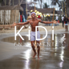 KiDi - Enjoyment artwork