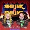 Shrink2Shrink's podcast