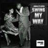 Swing My Way feat Cupid Single