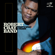 Robert Cray This Man - Robert Cray