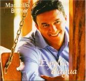 Marcello Brayner - Solidão