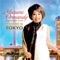 All of Me (Cover) - Masumi Ormandy lyrics