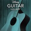 Disney Peaceful Guitar - Disney Guitar: Lullaby