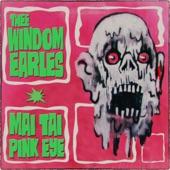 Thee Windom Earles - Freight Elevator