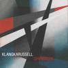 Klangkarussell - Shipwreck (Extended) Grafik