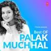 Best of Palak Muchhal