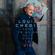 Louis Chedid Tout ce qu'on veut dans la vie - Louis Chedid