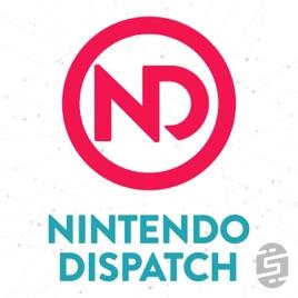 Nintendo Dispatch: 56: Switch Surpasses PS4, Game Vouchers, Super