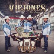 Pokar Alto - Los Viejones De Linares - Los Viejones De Linares