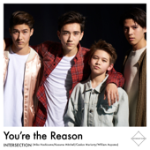 [Download] You're the Reason MP3