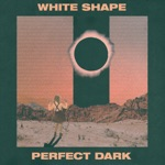 White Shape - A Cave, A Candle, And Your Pupils
