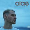 Alae - Hit Me Where It Hurts artwork