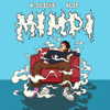 K-Clique - Mimpi (feat. Alif) artwork