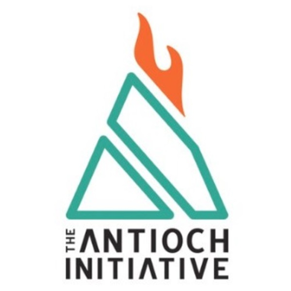The Antioch Initiative Podcast