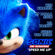 "Speed Me Up (From ""Sonic the Hedgehog"") - Wiz Khalifa, Ty Dolla $ign, Sueco the Child & Lil Yachty  ft.  Tino"