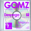 GOMZ - Despega (Strings Version) grafismos