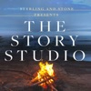 The Story Studio Podcast - Writing, Storytelling, and Marketing Advice for Writers & Business