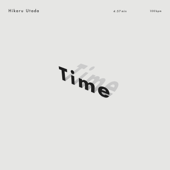 [Download] Time MP3