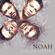 Kupeluk Hatimu - Noah