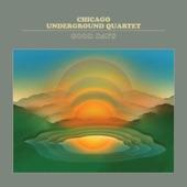 Chicago Underground Quartet - Westview