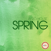Afro House Spring
