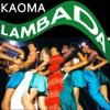 Kaoma - Lambada (Version 1989)