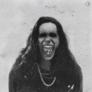 Show Some Teeth - Sullivan King - Sullivan King